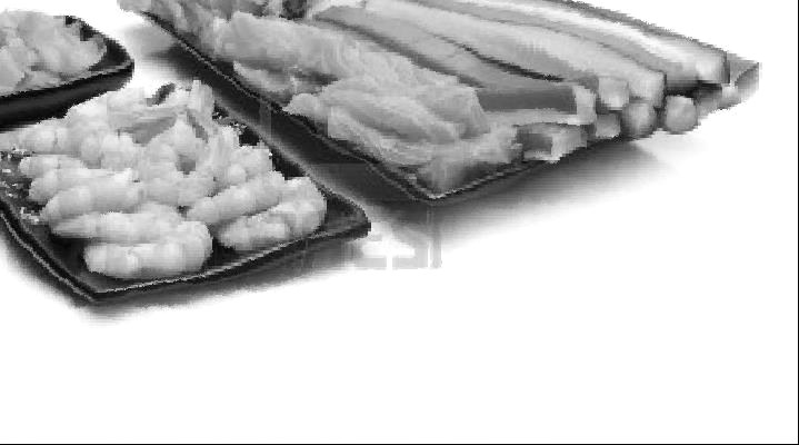 le-sushi.jpg